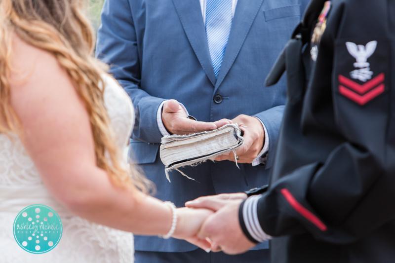 Palafax Wharf Wedding - Wedding Photographer in Pensacola ©Ashley Nichole Photography-58.jpg