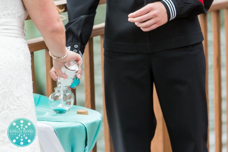 Palafax Wharf Wedding - Wedding Photographer in Pensacola ©Ashley Nichole Photography-57.jpg