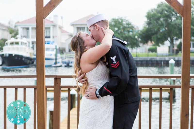 Palafax Wharf Wedding - Wedding Photographer in Pensacola ©Ashley Nichole Photography-59.jpg