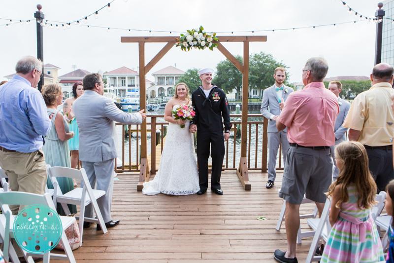 Palafax Wharf Wedding - Wedding Photographer in Pensacola ©Ashley Nichole Photography-60.jpg