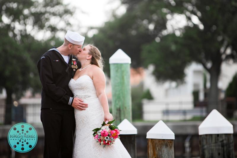 Palafax Wharf Wedding - Wedding Photographer in Pensacola ©Ashley Nichole Photography-65.jpg
