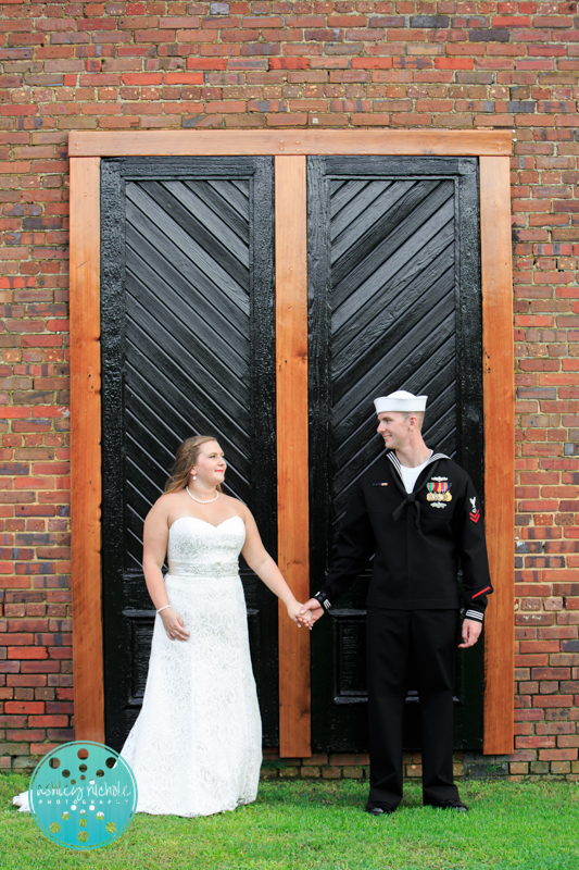 Palafax Wharf Wedding - Wedding Photographer in Pensacola ©Ashley Nichole Photography-67.jpg