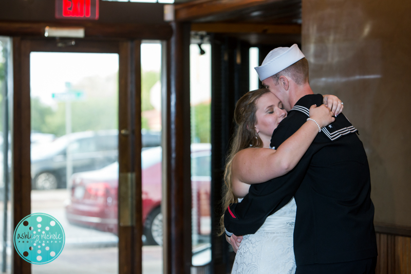 Palafax Wharf Wedding - Wedding Photographer in Pensacola ©Ashley Nichole Photography-69.jpg