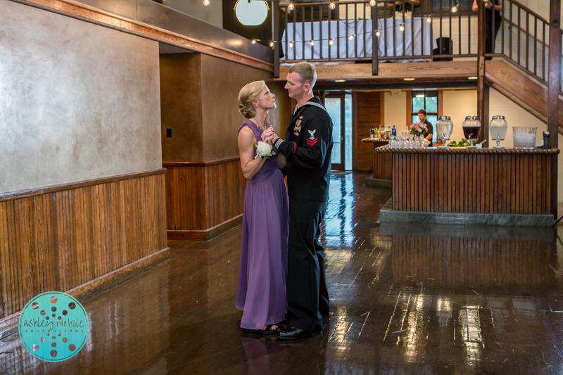 Palafax Wharf Wedding - Wedding Photographer in Pensacola ©Ashley Nichole Photography-71.jpg