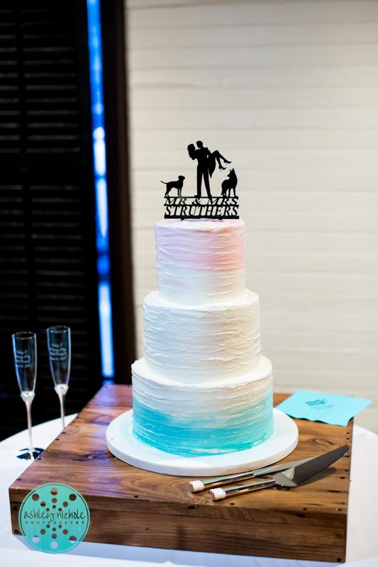 Palafax Wharf Wedding - Wedding Photographer in Pensacola ©Ashley Nichole Photography-73.jpg