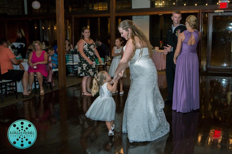 Palafax Wharf Wedding - Wedding Photographer in Pensacola ©Ashley Nichole Photography-85.jpg