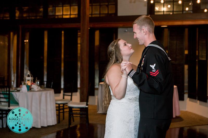 Palafax Wharf Wedding - Wedding Photographer in Pensacola ©Ashley Nichole Photography-91.jpg