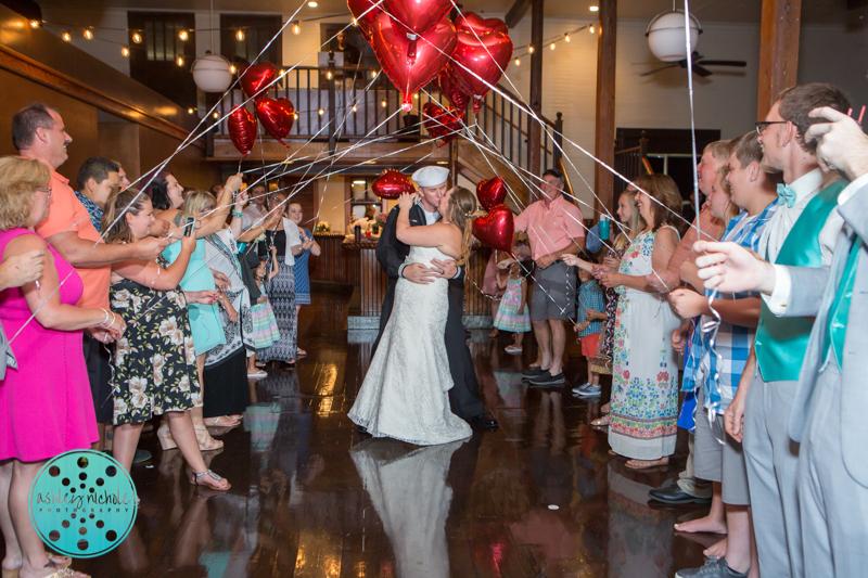 Palafax Wharf Wedding - Wedding Photographer in Pensacola ©Ashley Nichole Photography-92.jpg