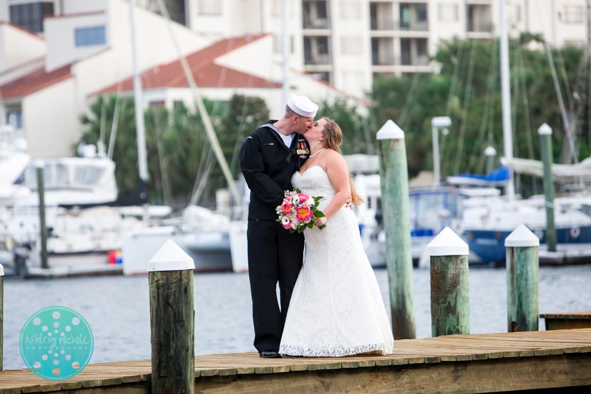 Struthers Wedding Web Images ©Ashley Nichole Photography-489.jpg
