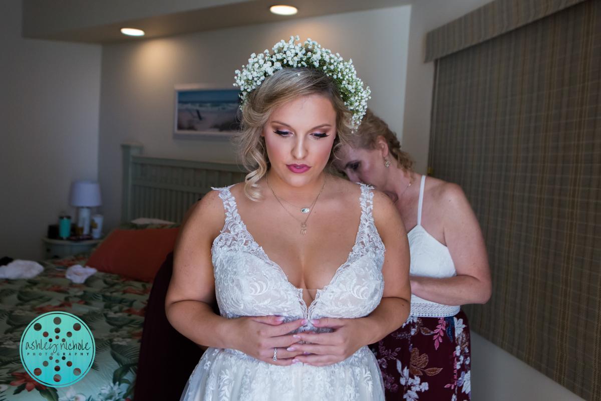 Surfside Resort- Destin Florida- Wedding Photograher ©Ashley Nichole Photography-31.jpg