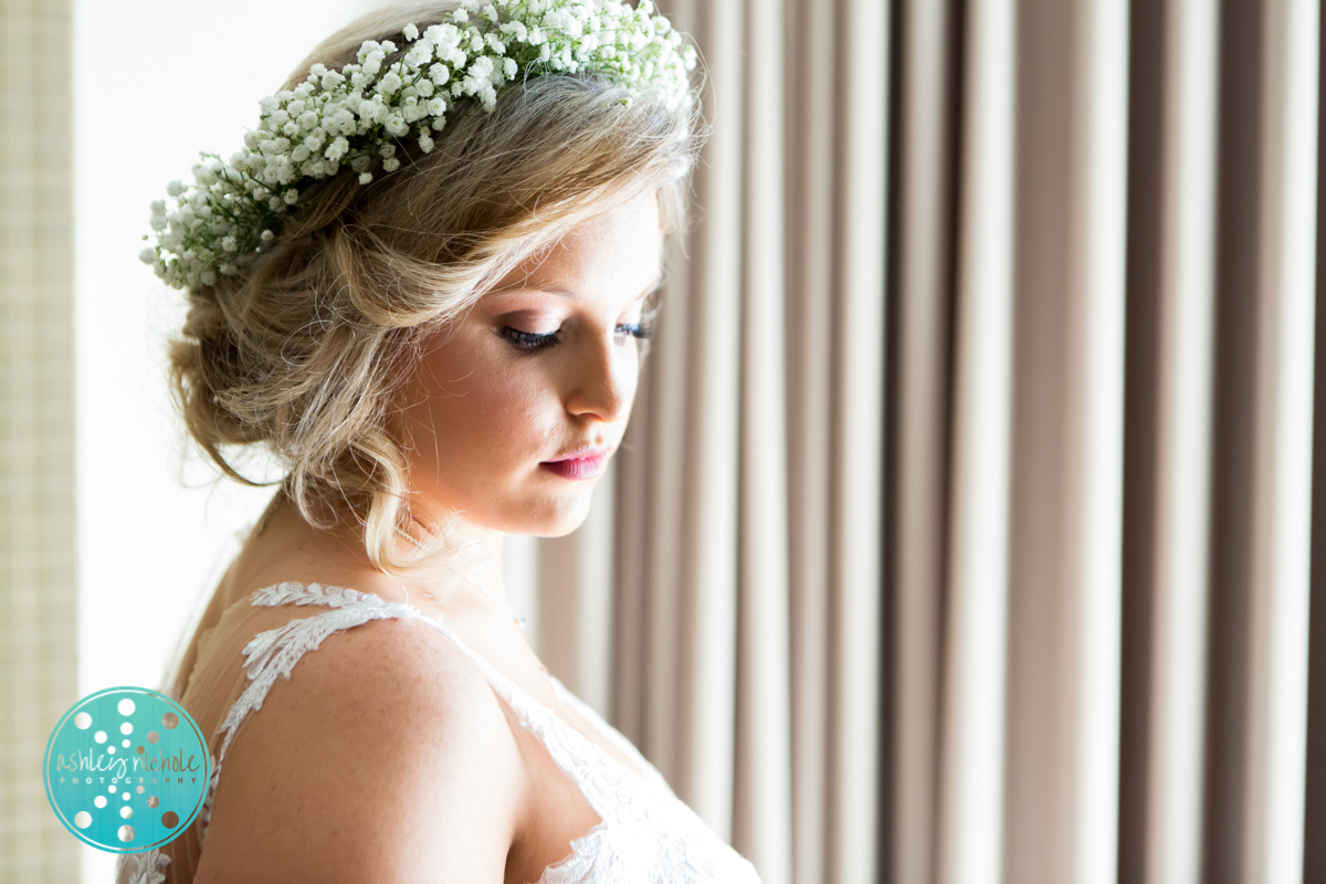 Surfside Resort- Destin Florida- Wedding Photograher ©Ashley Nichole Photography-40.jpg
