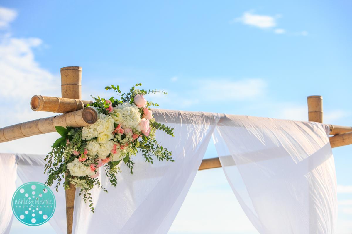 Surfside Resort- Destin Florida- Wedding Photograher ©Ashley Nichole Photography-59.jpg