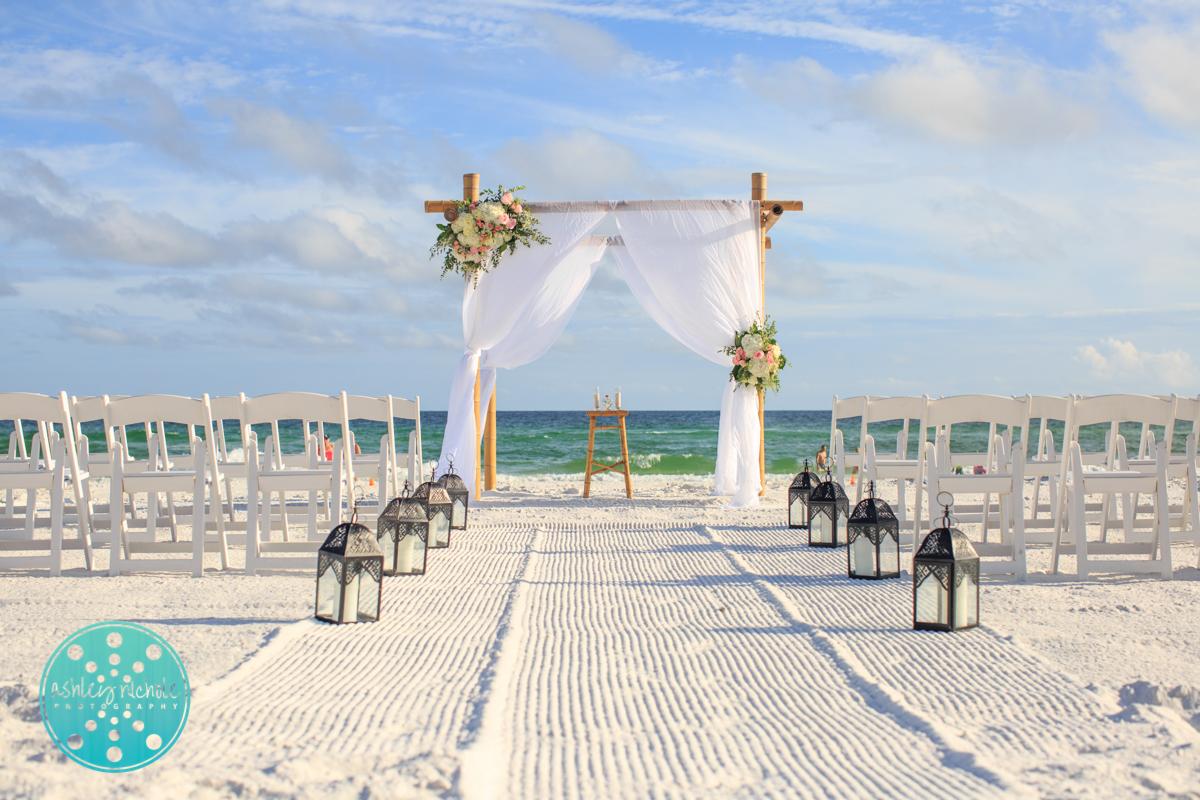 Surfside Resort- Destin Florida- Wedding Photograher ©Ashley Nichole Photography-55.jpg