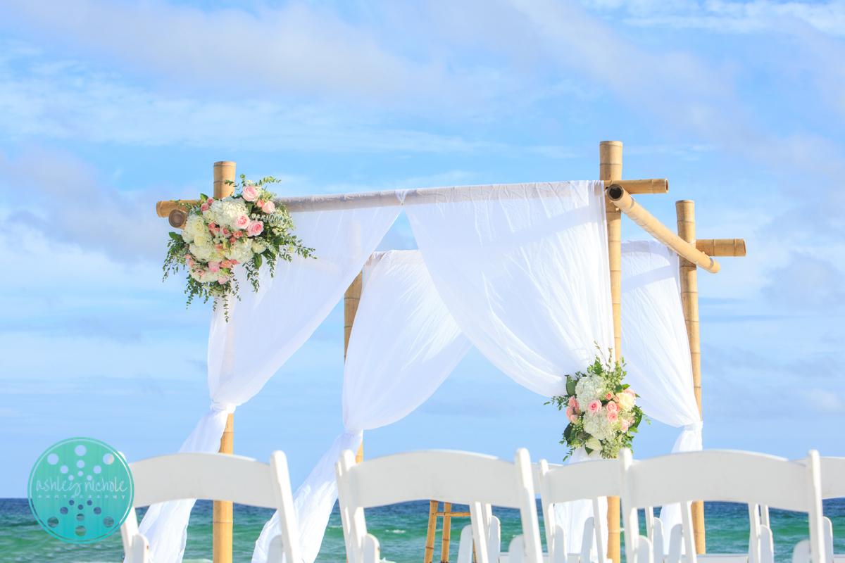 Surfside Resort- Destin Florida- Wedding Photograher ©Ashley Nichole Photography-63.jpg