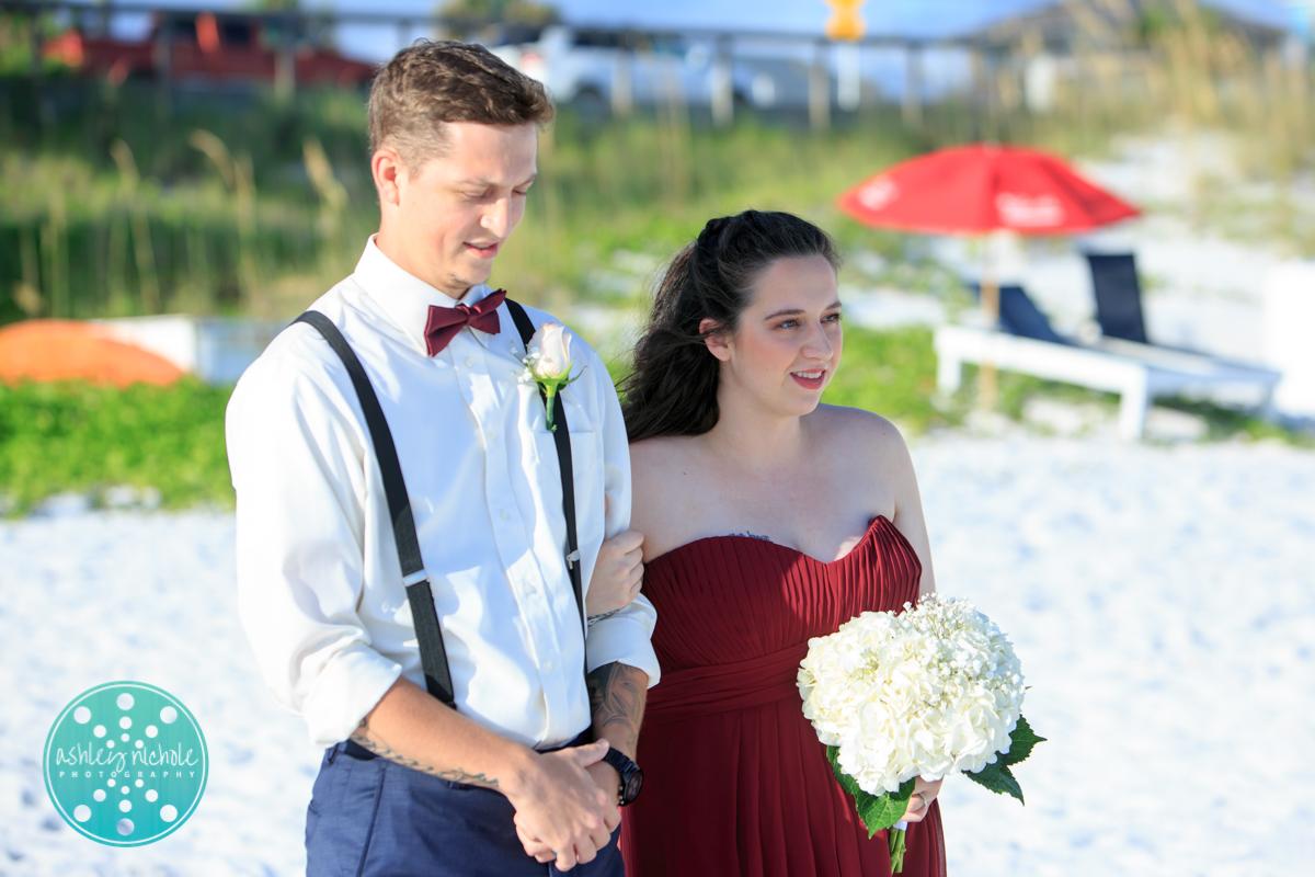 Surfside Resort- Destin Florida- Wedding Photograher ©Ashley Nichole Photography-76.jpg