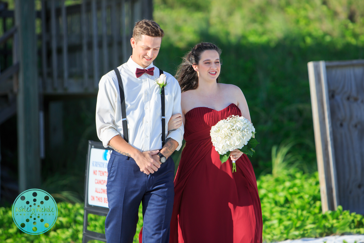 Surfside Resort- Destin Florida- Wedding Photograher ©Ashley Nichole Photography-74.jpg
