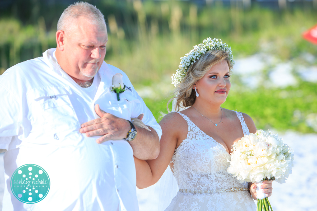 Surfside Resort- Destin Florida- Wedding Photograher ©Ashley Nichole Photography-97.jpg