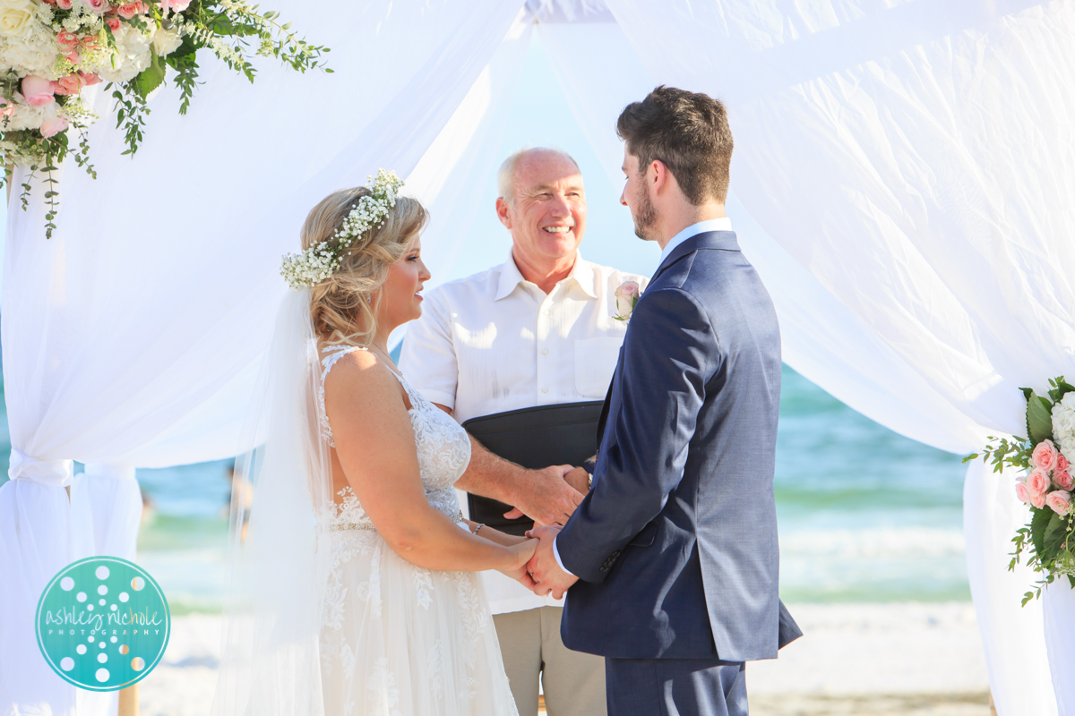 Surfside Resort- Destin Florida- Wedding Photograher ©Ashley Nichole Photography-109.jpg