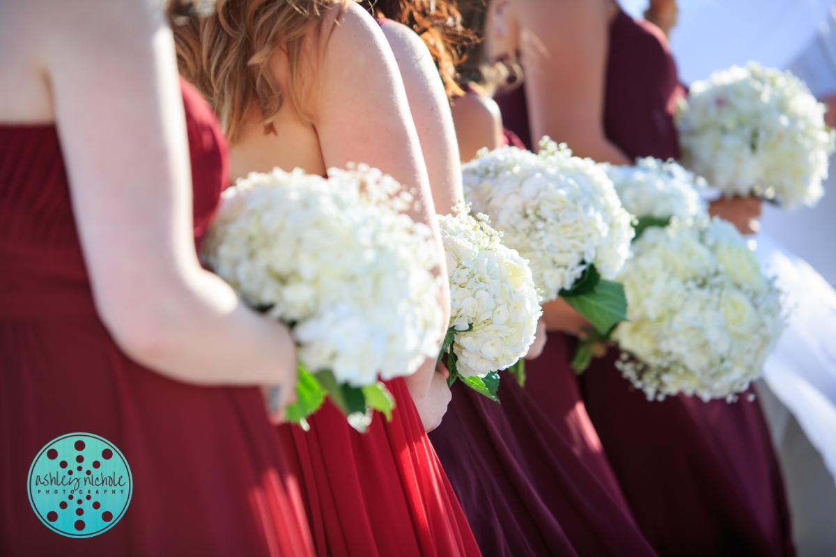 Surfside Resort- Destin Florida- Wedding Photograher ©Ashley Nichole Photography-118.jpg