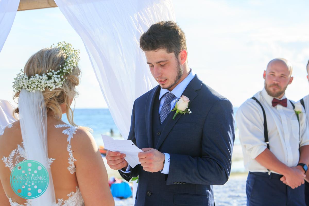 Surfside Resort- Destin Florida- Wedding Photograher ©Ashley Nichole Photography-139.jpg