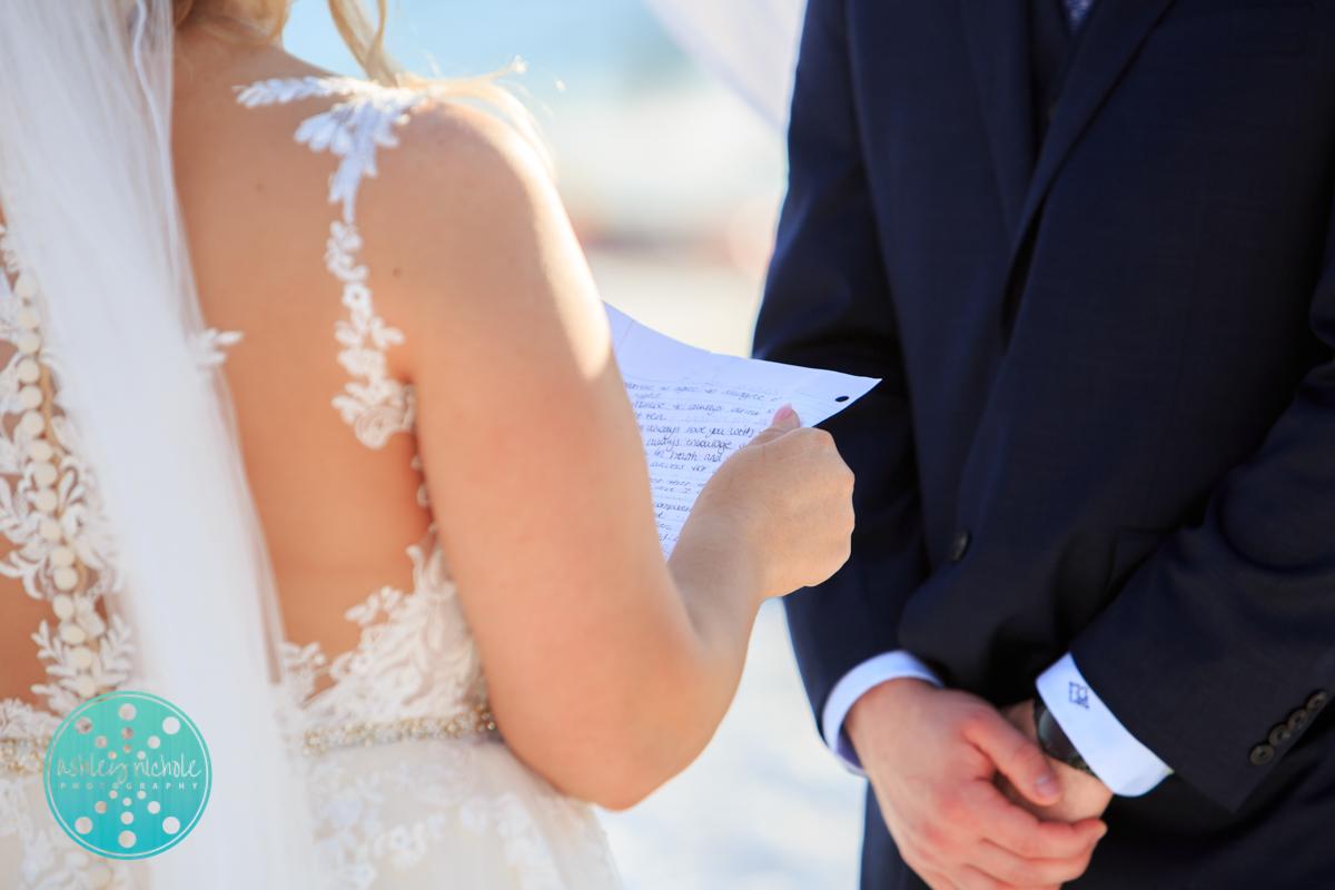 Surfside Resort- Destin Florida- Wedding Photograher ©Ashley Nichole Photography-149.jpg
