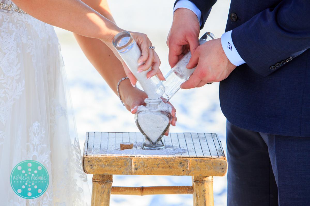 Surfside Resort- Destin Florida- Wedding Photograher ©Ashley Nichole Photography-186.jpg