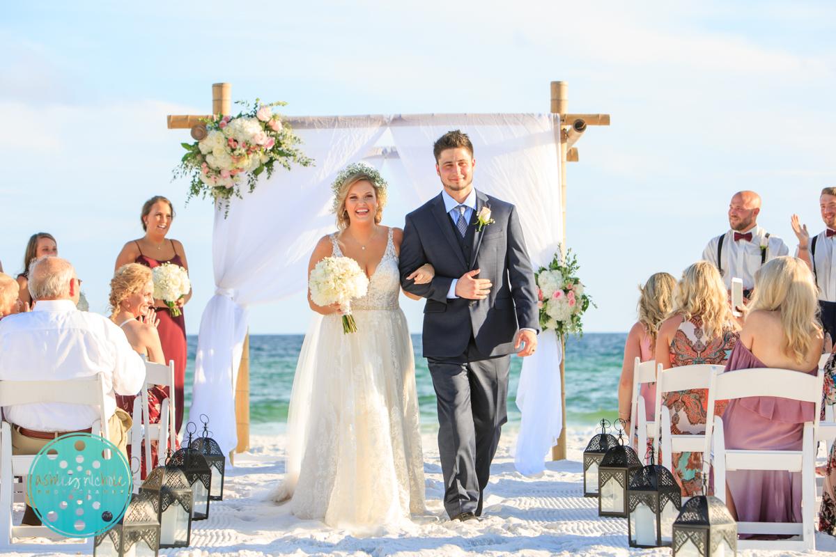 Surfside Resort- Destin Florida- Wedding Photograher ©Ashley Nichole Photography-209.jpg
