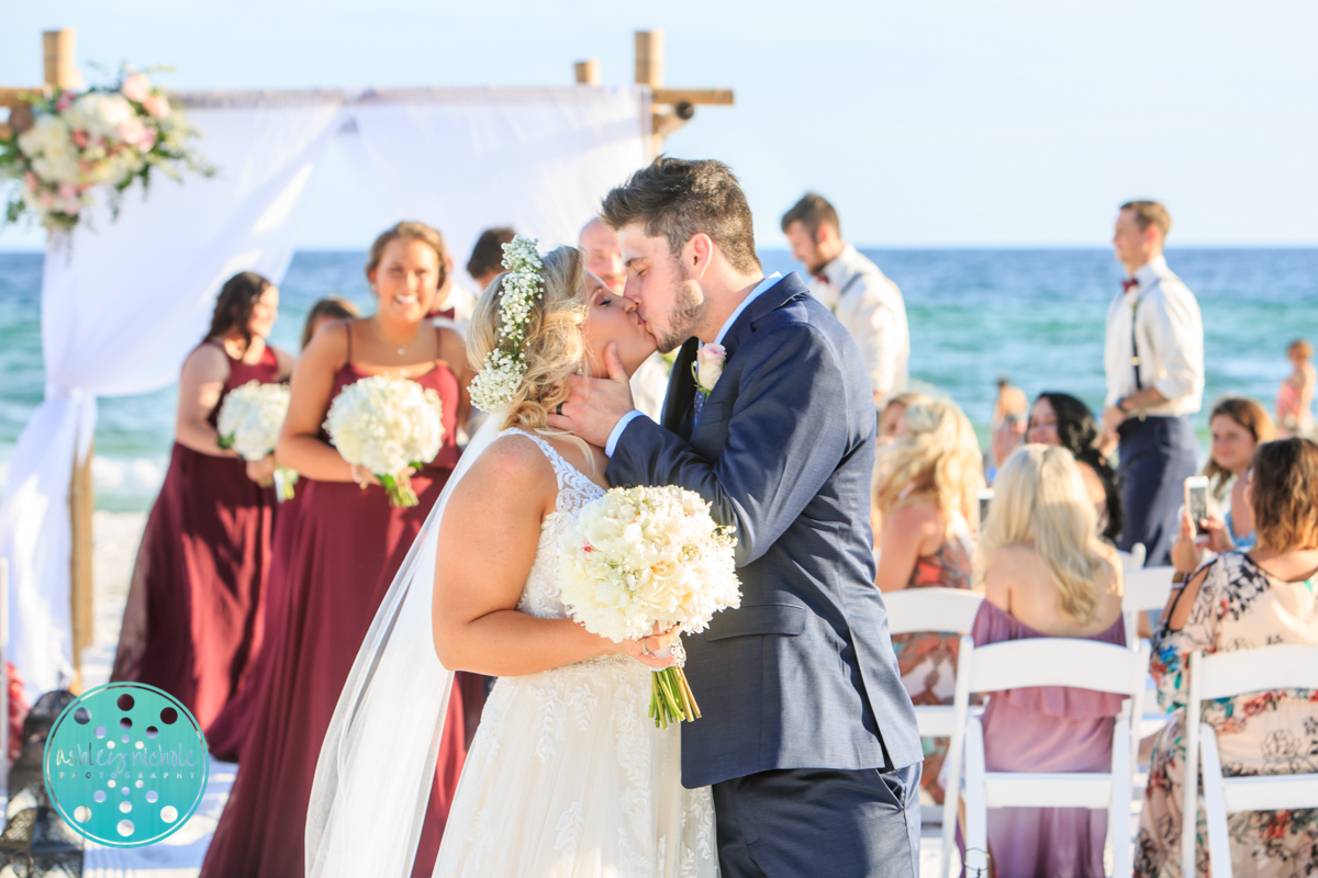 Surfside Resort- Destin Florida- Wedding Photograher ©Ashley Nichole Photography-214.jpg