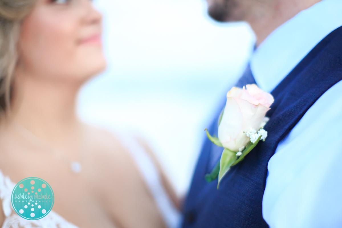 Surfside Resort- Destin Florida- Wedding Photograher ©Ashley Nichole Photography-304.jpg