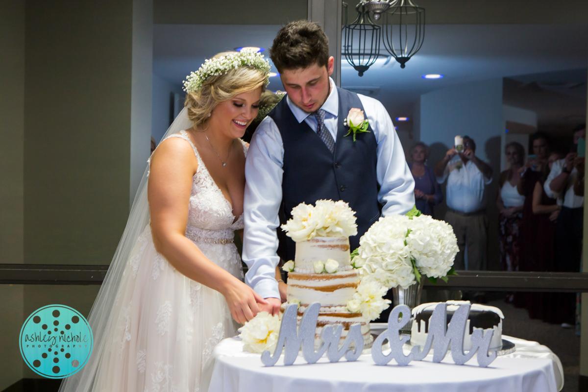 Surfside Resort- Destin Florida- Wedding Photograher ©Ashley Nichole Photography-332.jpg