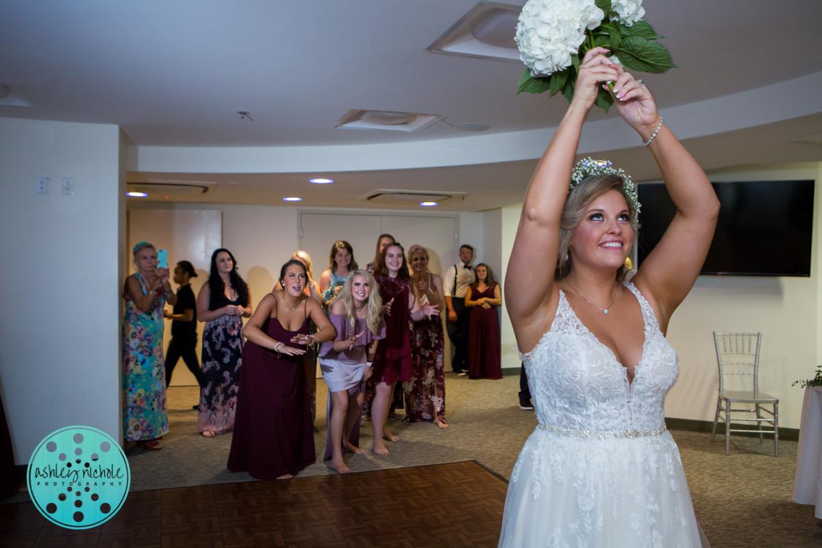 Surfside Resort- Destin Florida- Wedding Photograher ©Ashley Nichole Photography-345.jpg