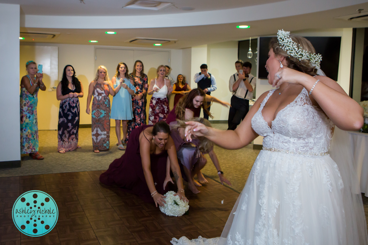 Surfside Resort- Destin Florida- Wedding Photograher ©Ashley Nichole Photography-350.jpg
