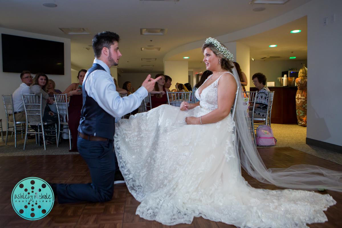 Surfside Resort- Destin Florida- Wedding Photograher ©Ashley Nichole Photography-354.jpg
