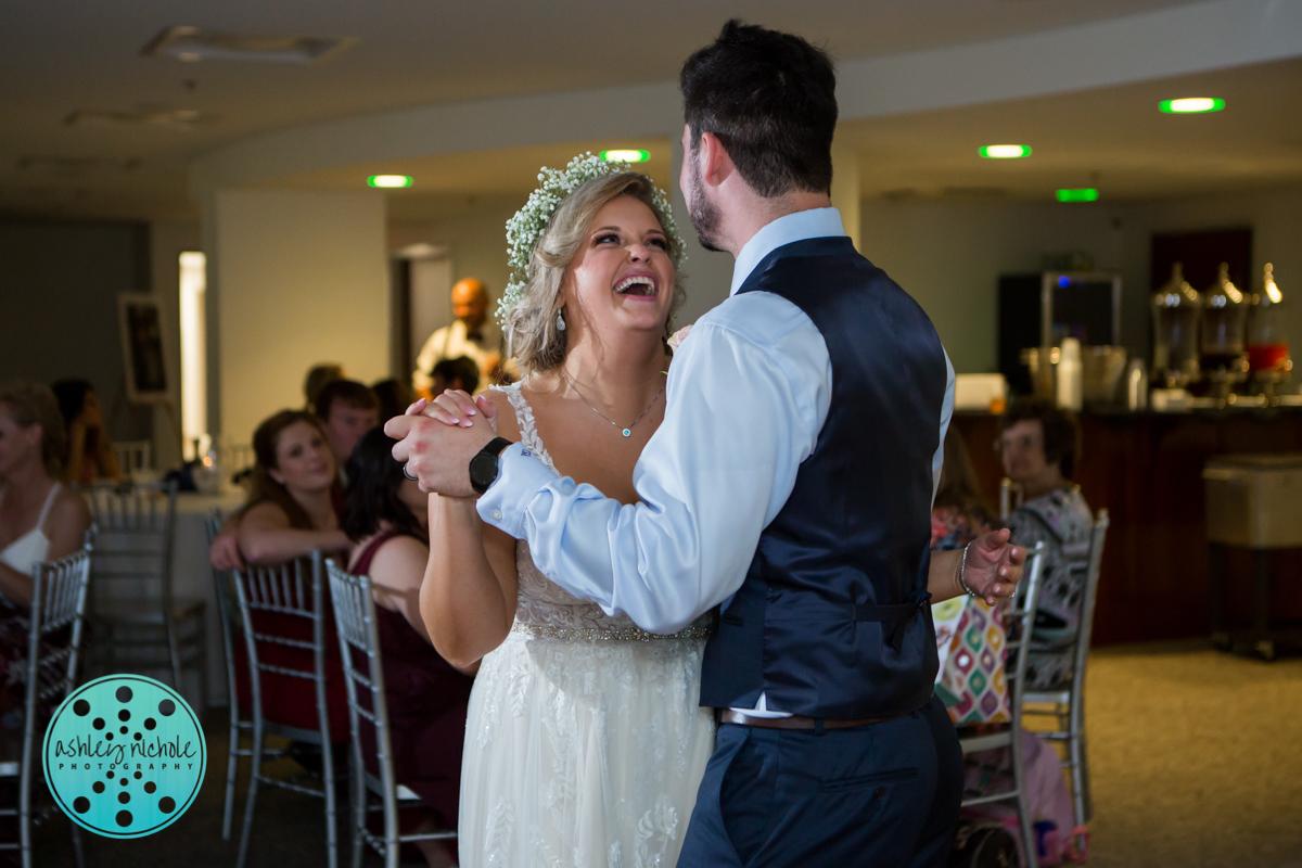 Surfside Resort- Destin Florida- Wedding Photograher ©Ashley Nichole Photography-390.jpg