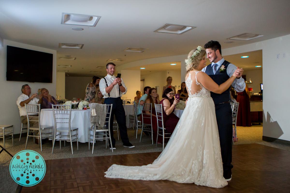 Surfside Resort- Destin Florida- Wedding Photograher ©Ashley Nichole Photography-382.jpg
