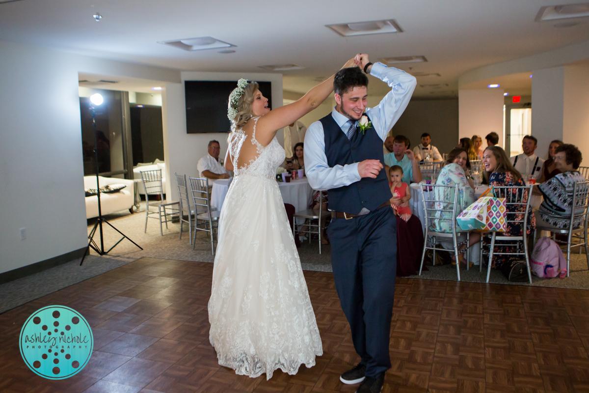Surfside Resort- Destin Florida- Wedding Photograher ©Ashley Nichole Photography-394.jpg