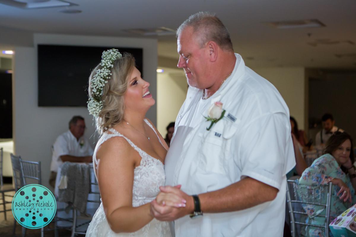 Surfside Resort- Destin Florida- Wedding Photograher ©Ashley Nichole Photography-398.jpg