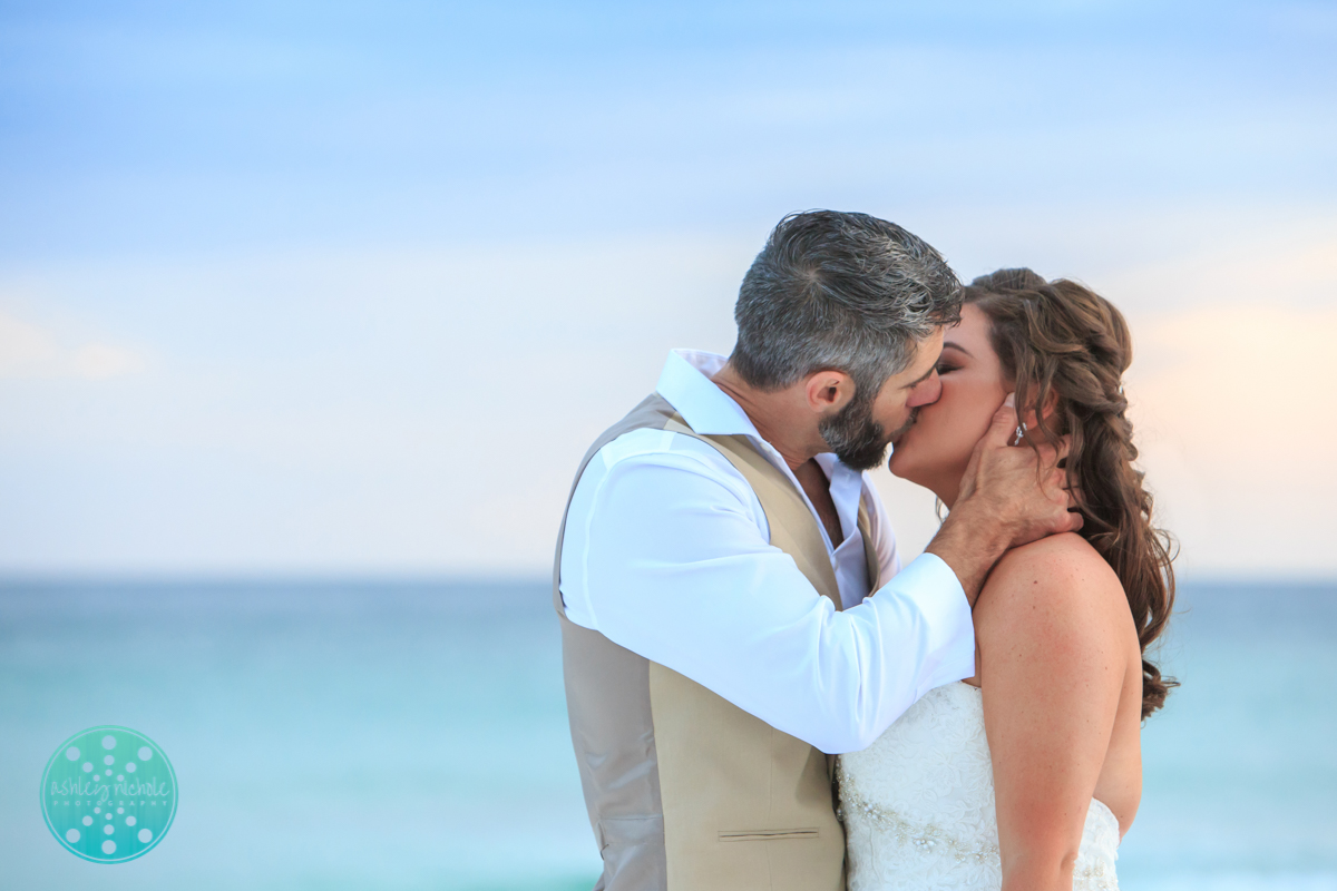 Poland Wedding - Destin Wedding Photographer  - ©Ashley Nichole Photography-370.jpg