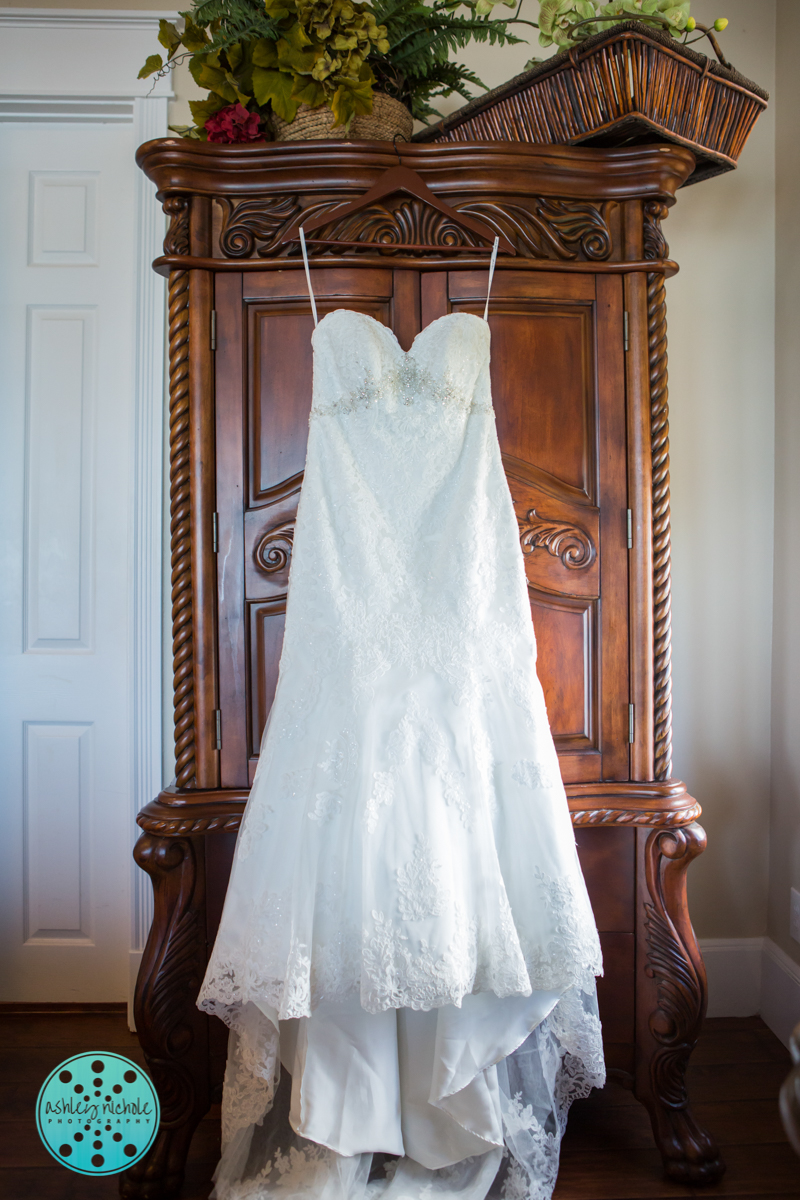 Poland Wedding - Destin Wedding Photographer  - ©Ashley Nichole Photography-4.jpg