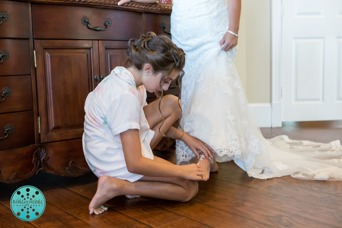 Poland Wedding - Destin Wedding Photographer  - ©Ashley Nichole Photography-98.jpg