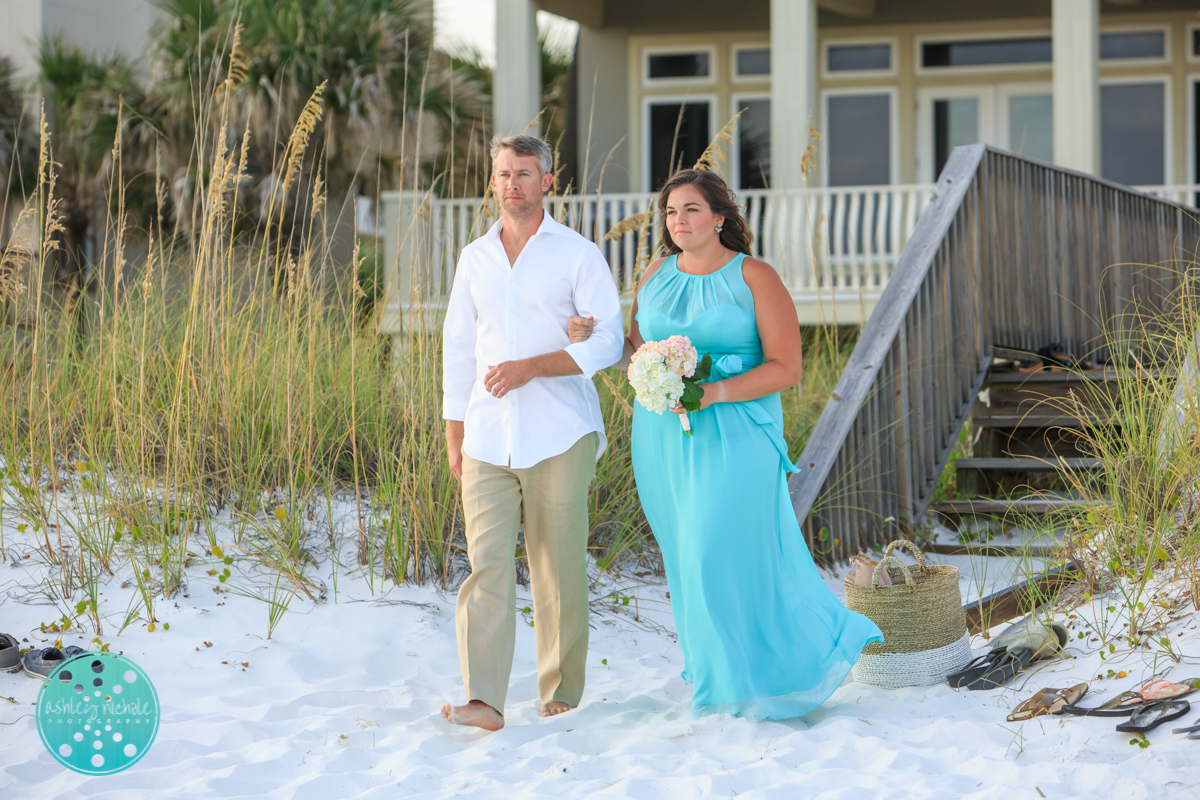 Poland Wedding - Destin Wedding Photographer  - ©Ashley Nichole Photography-175.jpg