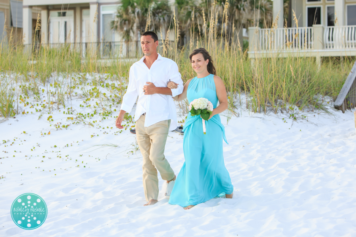 Poland Wedding - Destin Wedding Photographer  - ©Ashley Nichole Photography-181.jpg
