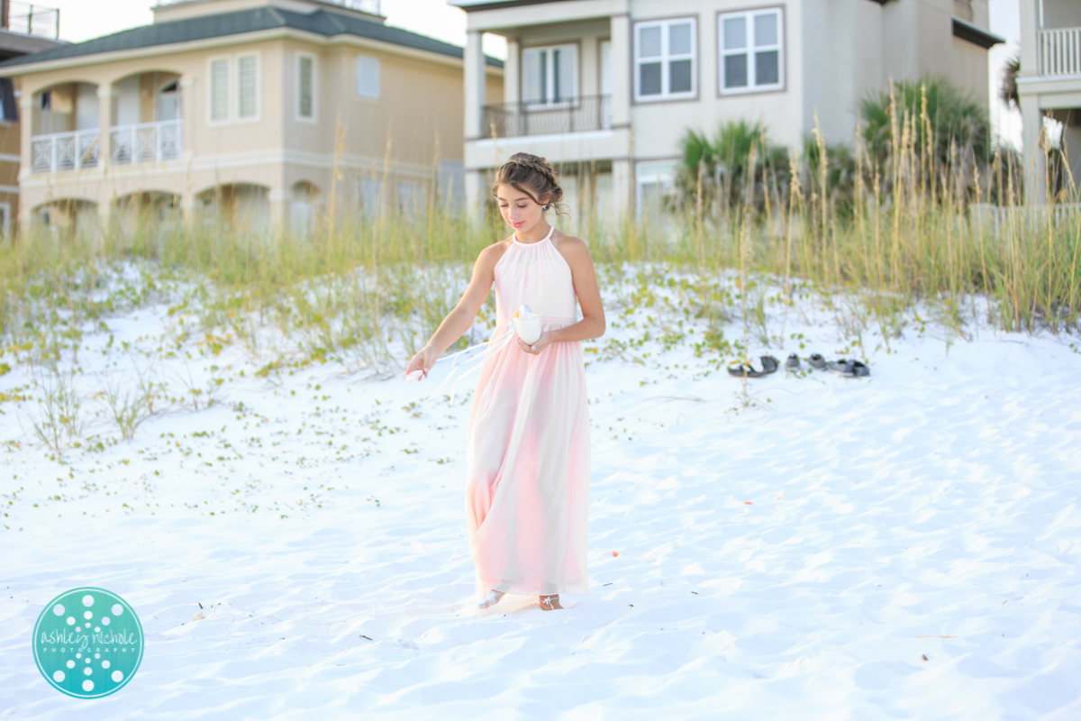 Poland Wedding - Destin Wedding Photographer  - ©Ashley Nichole Photography-192.jpg