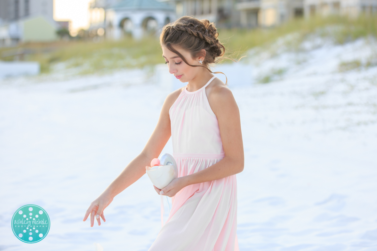 Poland Wedding - Destin Wedding Photographer  - ©Ashley Nichole Photography-195.jpg