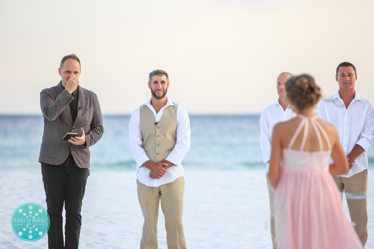 Poland Wedding - Destin Wedding Photographer  - ©Ashley Nichole Photography-198.jpg