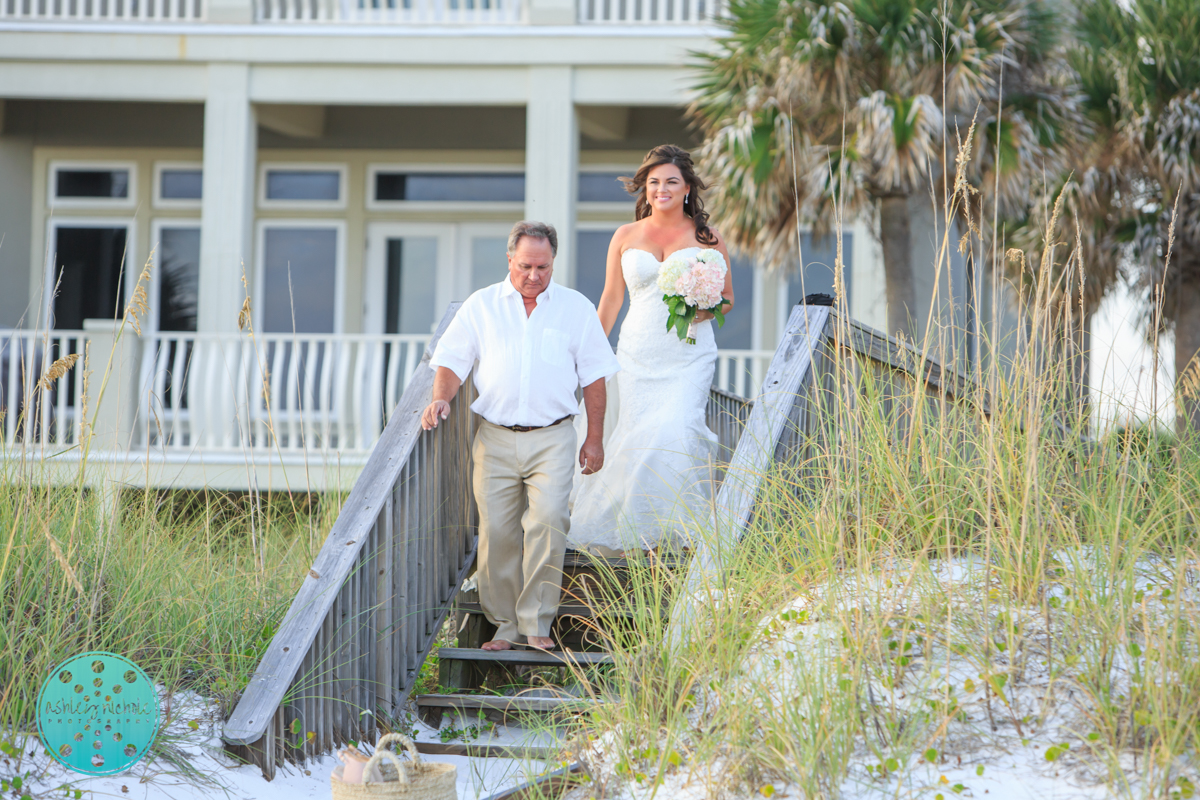 Poland Wedding - Destin Wedding Photographer  - ©Ashley Nichole Photography-204.jpg