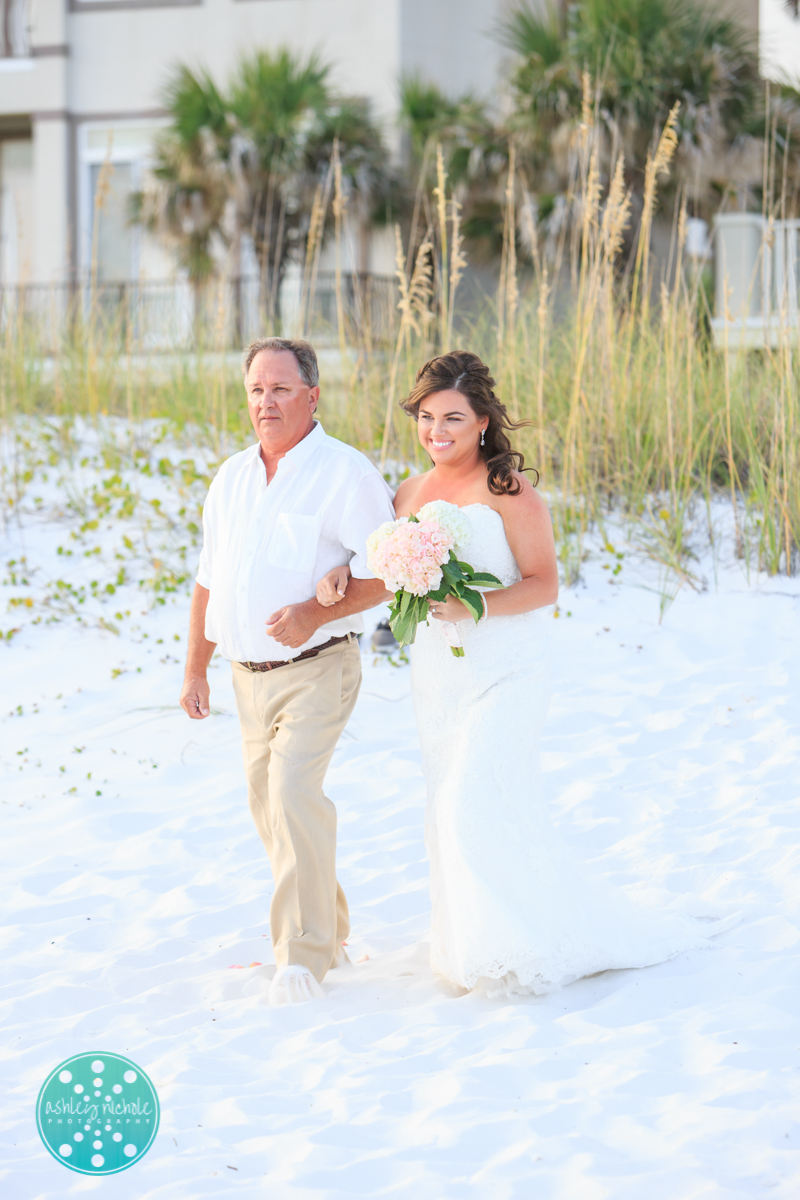 Poland Wedding - Destin Wedding Photographer  - ©Ashley Nichole Photography-208.jpg