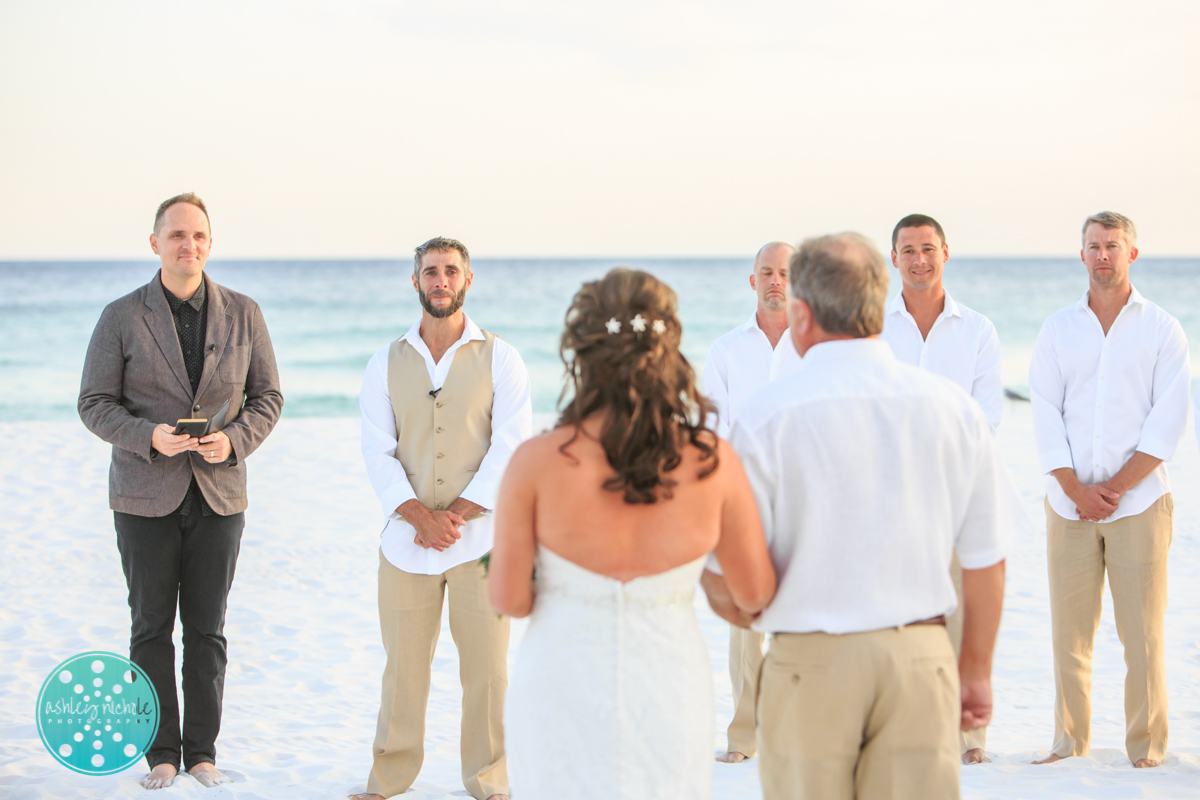 Poland Wedding - Destin Wedding Photographer  - ©Ashley Nichole Photography-213.jpg