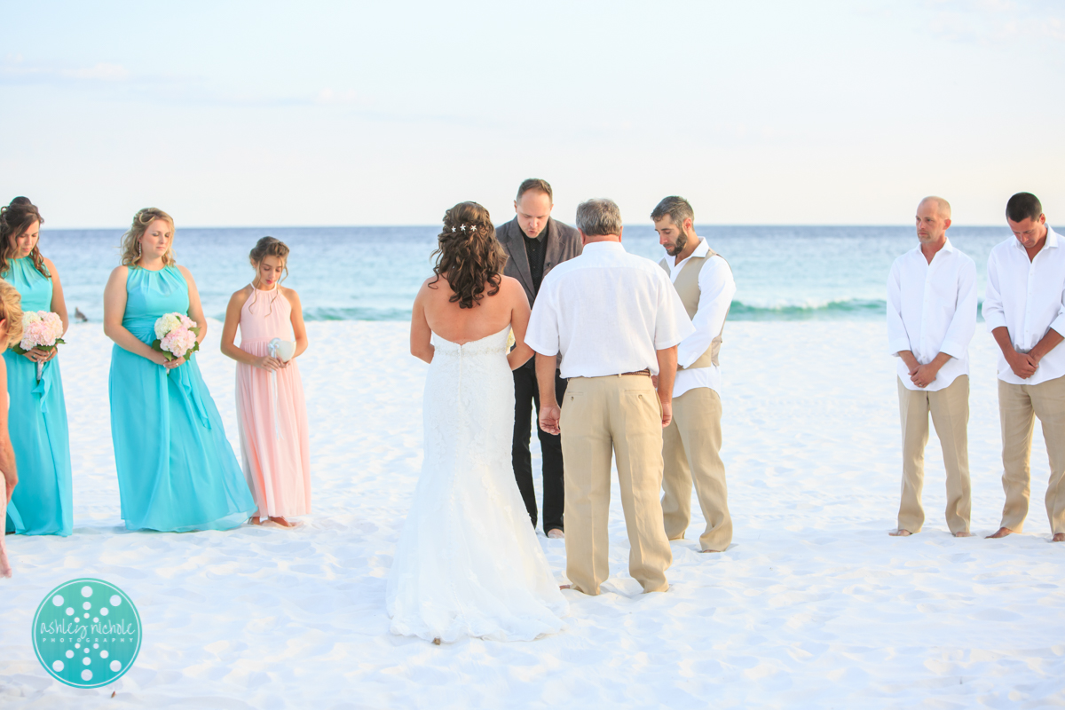 Poland Wedding - Destin Wedding Photographer  - ©Ashley Nichole Photography-214.jpg
