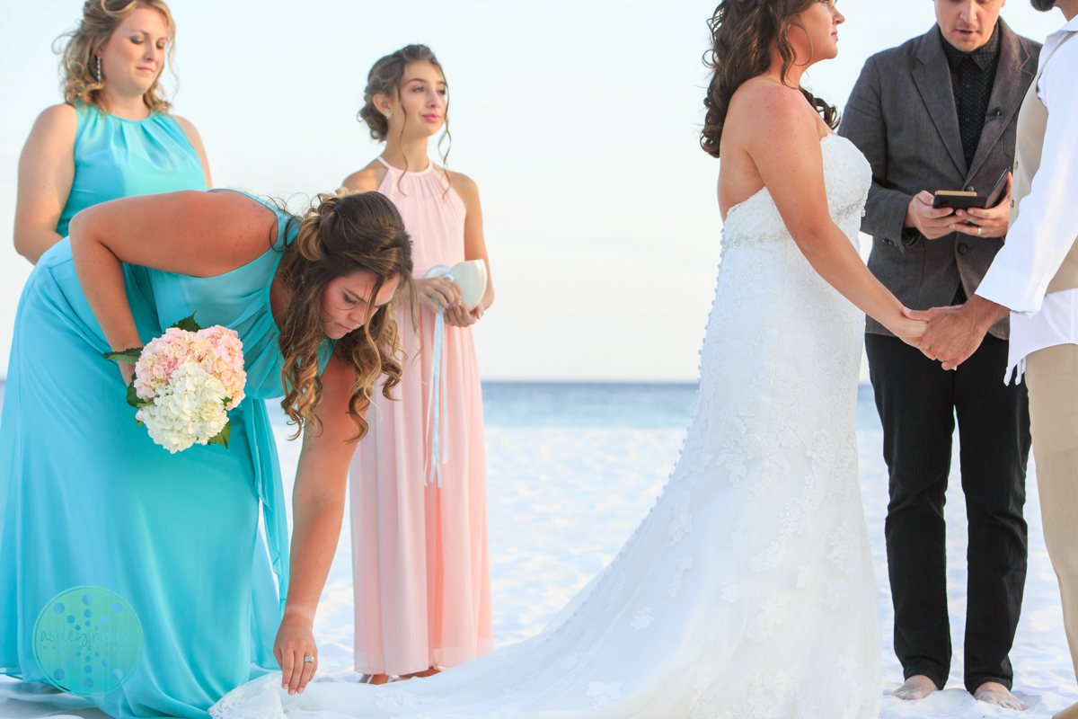 Poland Wedding - Destin Wedding Photographer  - ©Ashley Nichole Photography-220.jpg